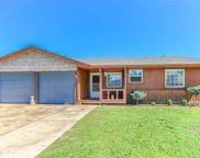 633 SW 9th Street, Moore image