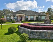 10681 Sw 11th Terrace, Ocala image