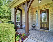 1900 Forest Meadow Cv, Round Rock image