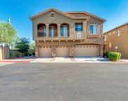 2250 E Deer Valley Road Unit #66, Phoenix image