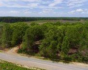 Rocky Mount Road, Benton image