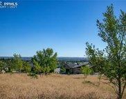 740 Overlook Ridge Point, Colorado Springs image