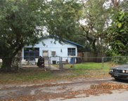 1334 Fairmont Street, Clearwater image