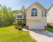 4536 Beau Point, Snellville image