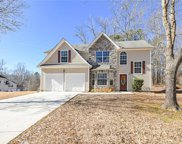 7269 Chantilly Court, Douglasville image