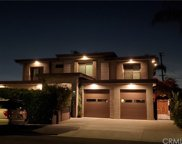 18862     Lister Lane, Huntington Beach image