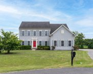 19031 Mustang   Court, Harbeson image