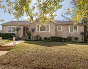 401 River Bluff Dr, Sheffield image