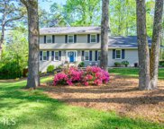 940 Wordsworth Dr, Roswell image