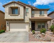 15920 N 22nd Lane, Phoenix image