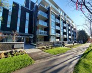 5058 Cambie Street Unit 205, Vancouver image