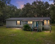7013 Whalens Hideaway Street, Plant City image