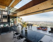 8400  Grand View Dr, Los Angeles image