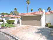 34312 Paseo Real, Cathedral City image