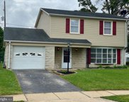 952 Richwill Dr, York image