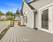 10035 Wallingford Avenue N Unit #1, Seattle image