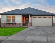 17179 Wood Duck  Court, Bend image