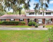 2130 Ef Griffin Road, Bartow image