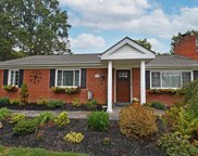 6476 Kenview Drive, Madeira image