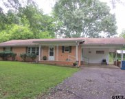 712 W Fordall, Henderson image