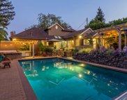 1379 Country Club Dr, Los Altos image