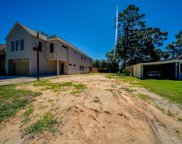 1320 Caywood Ln, Spring Branch image