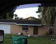 38121 9th Avenue, Zephyrhills image
