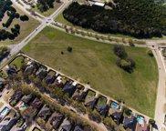 113 E Wintergreen Road, Cedar Hill image