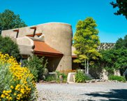 59 Perdiz Canyon Road, Placitas image