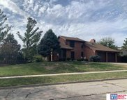 2721 S 66th Place, Lincoln image