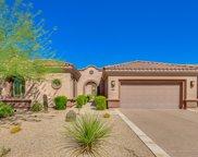 9814 E Piedra Drive, Scottsdale image