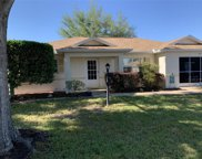 9781 Sw 97th Lane, Ocala image