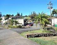 95-024 Waihau Street Unit 6D, Mililani image