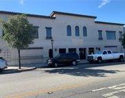 214   N Maclay Avenue, San Fernando image
