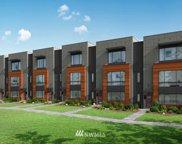 1231 131st Court NE, Bellevue image