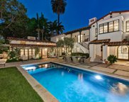 523 N Roxbury Dr, Beverly Hills image