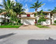 1033 Piccadilly Street, Palm Beach Gardens image