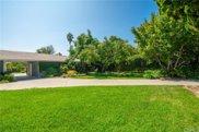 440     Arbolada Drive, Arcadia image