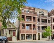 4045 N Damen Avenue Unit #2, Chicago image