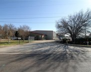 3526 Industrial  Drive, Bossier City image