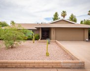 5002 N 87th Place, Scottsdale image