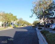 2839 Glistening Grove Avenue, Henderson image