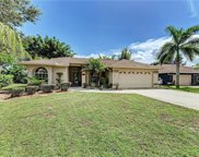 6218 35th Avenue E, Palmetto image