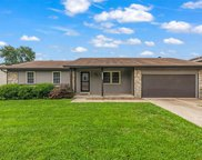 3048 Willow Bend, St Charles image