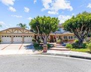 25952     Sheriff Road, Laguna Hills image