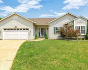 103 Meadowdale  Court, St Charles image