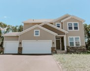 18247 78th Place N, Maple Grove image