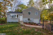364 Adrian Rd, Collegeville image
