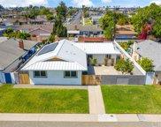 16731     Newland Street, Huntington Beach image