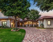 1717 Cottonwood Valley Circle S, Irving image
